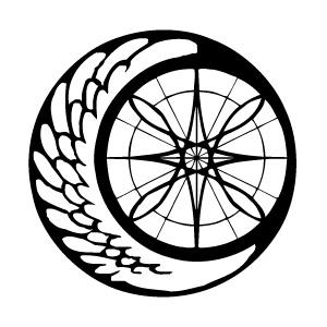 Old Alatus Emblem