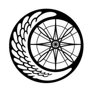 Alatus Emblem